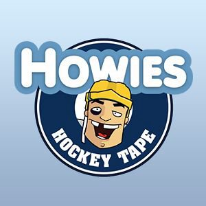 howies.logo