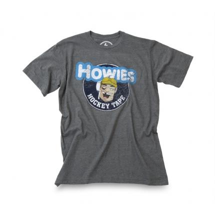 howies.apparel