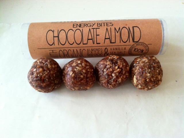 choc.almond