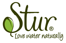 stur.logo