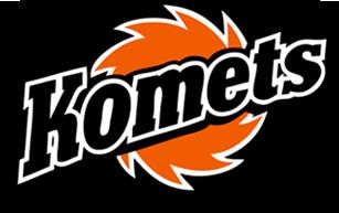fw.komets.logo