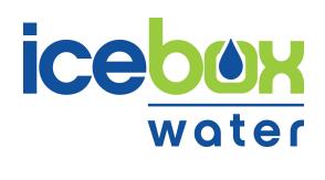 icebox.water.logo