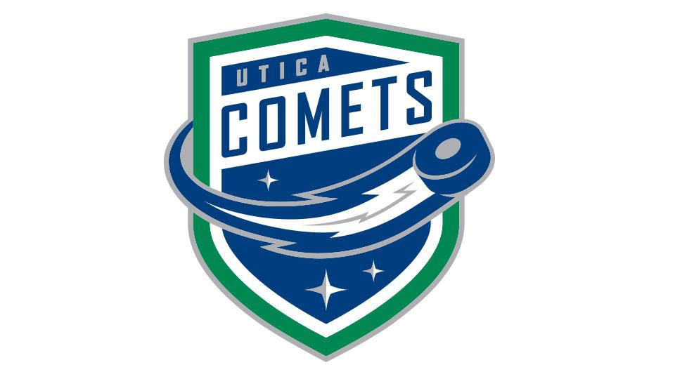 utica.comets.logo