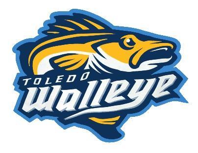 walleye.third.logo