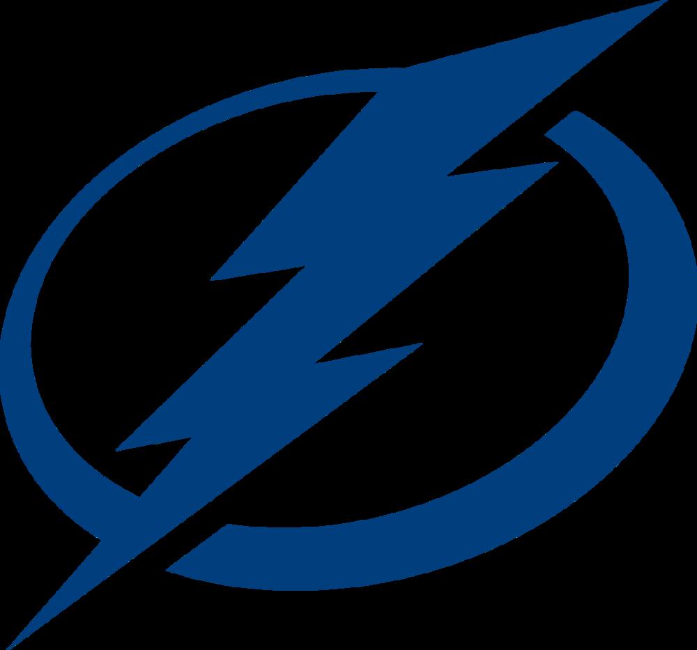 lightning.logo
