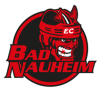 ec.bad.nauheim