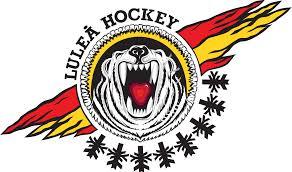 lulea.logo