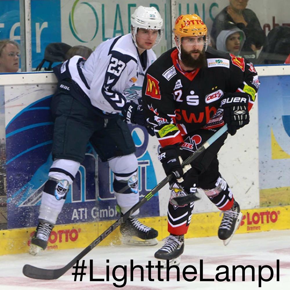light.the.lamp