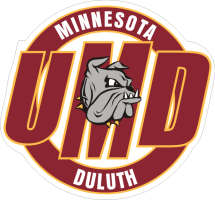 minnesota-duluth-logo