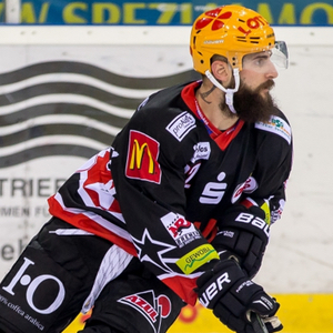 cody-lampl-fischtown-pinguins