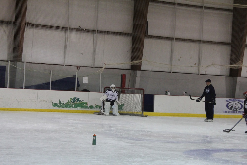 colorado-goalie-training