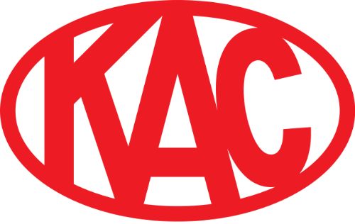 kac.logo.colorado.hockey.camps