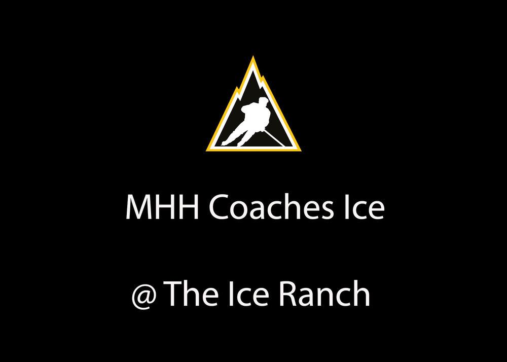 Ice-coaches-ice.jpg