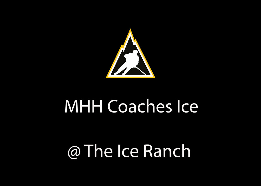 Ice-coaches-ice.jpg