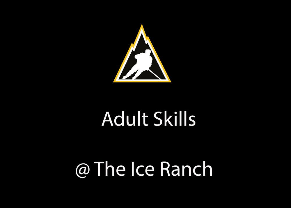 adult.skills.jpg