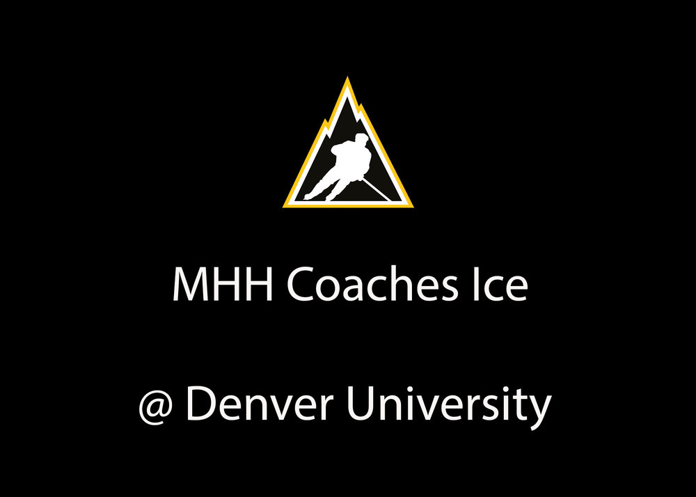 DU-coaches-ice.jpg