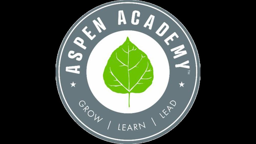 Aspen-academy.png