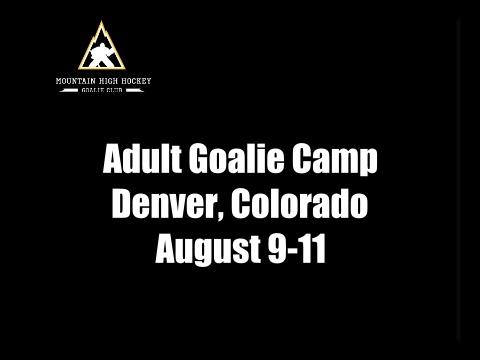 Adult-camp-2019.jpg