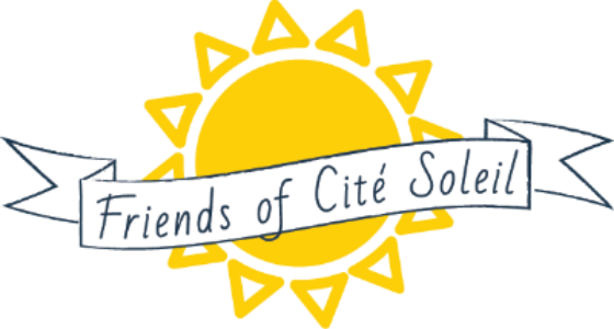 Friends of Cité Soleil