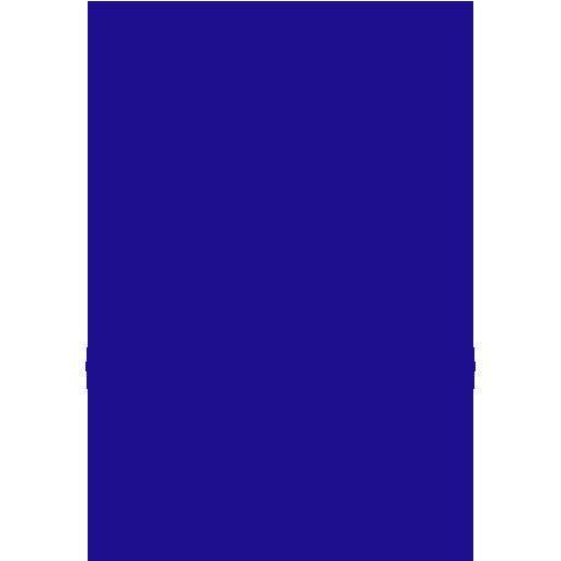 blu-water-512.png