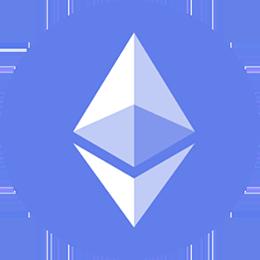 ethereum logo .png