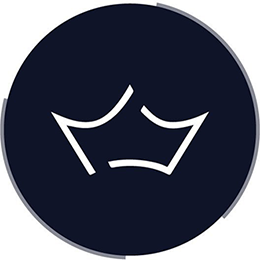 Crown logo .png