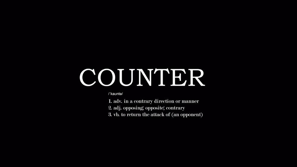 counter title.jpg