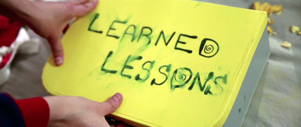 Learned Lessons Title.jpg