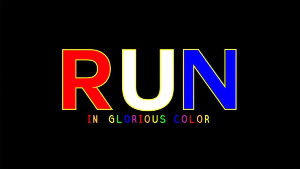 Run title.jpg