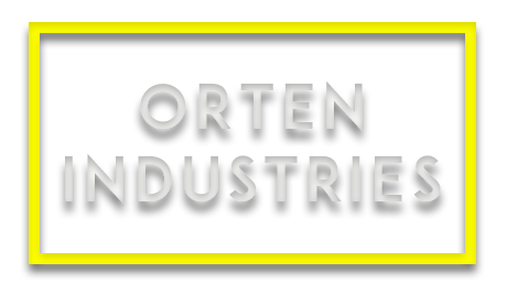 Orten Industries
