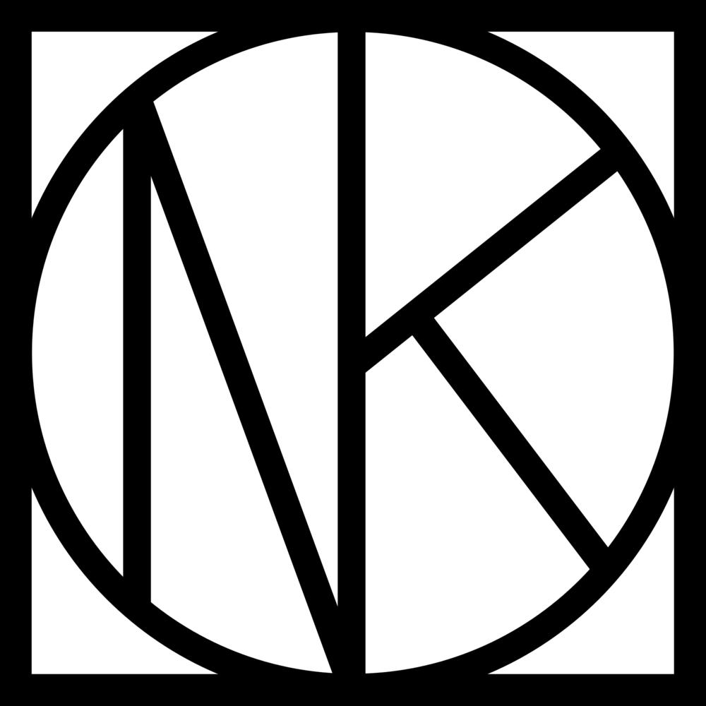 Nordiska Kompaniet.png