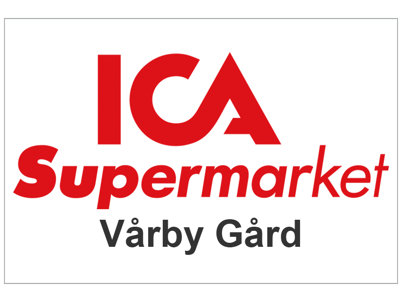 ICA-Supermarket-varby-gard_web.jpg