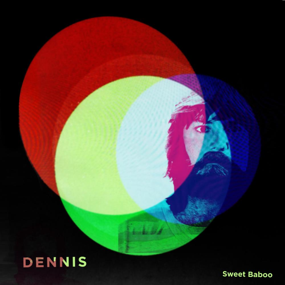 Dennis EP