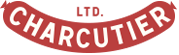 charcutier-logo-red.png