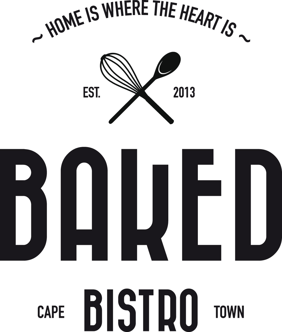 Baked Bistro