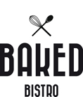 baked_bistro_cape_town.jpg