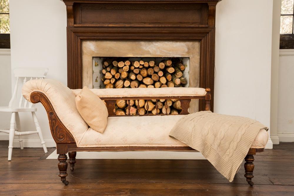 Affinity master bedroom.jpg