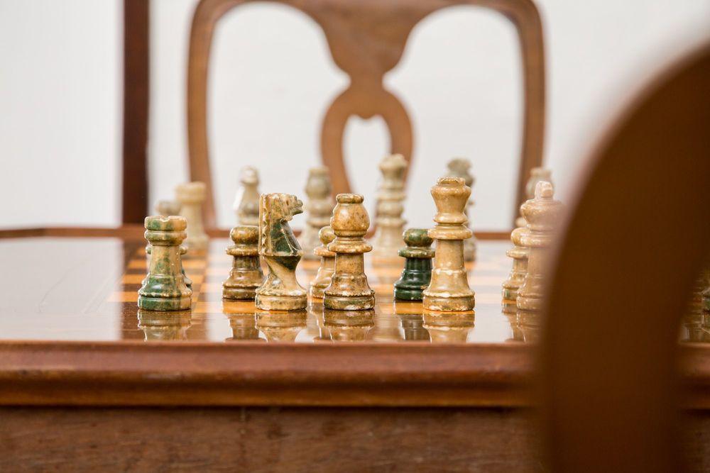Affinity chess set.jpg