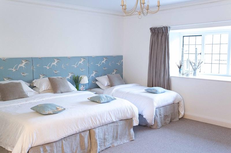 Bliss bedroom 2.jpg