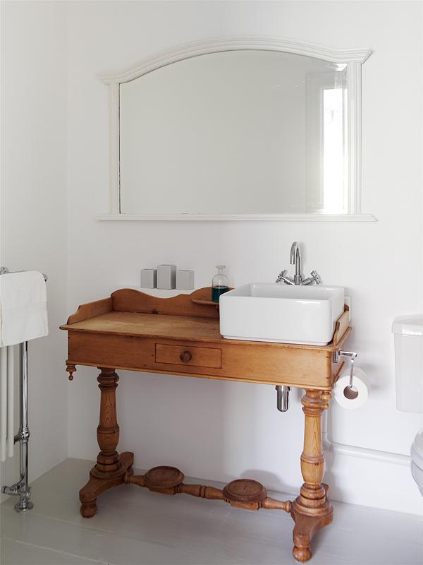 Bliss Family Bathroom.jpg