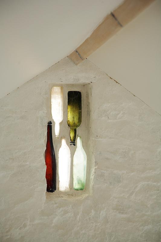 Amity Bottles.jpg