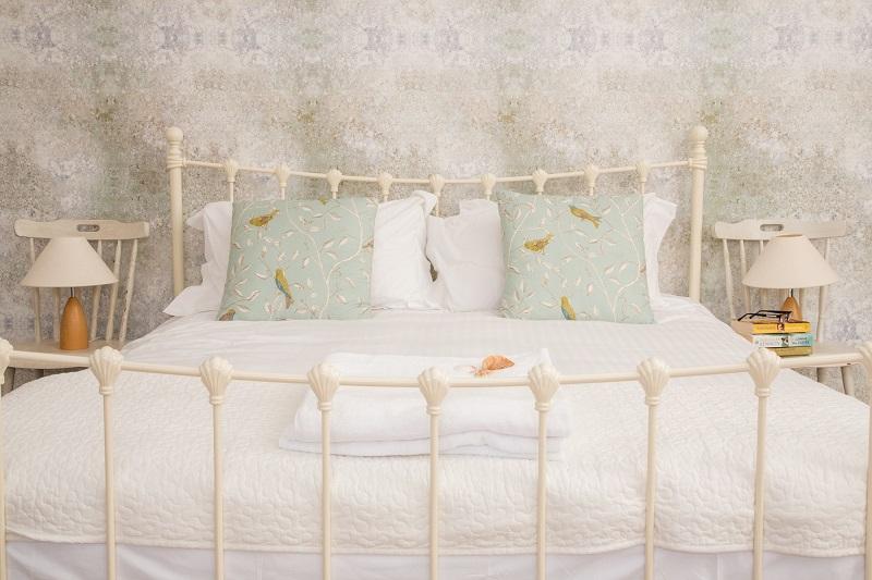 Affinity bedroom 2.jpg