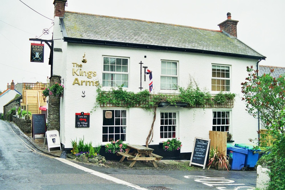 Georgeham-Kings_Arms_00.jpg