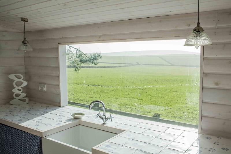 pickwell_manor_interiorshots_30.01.13_lowres019.jpg