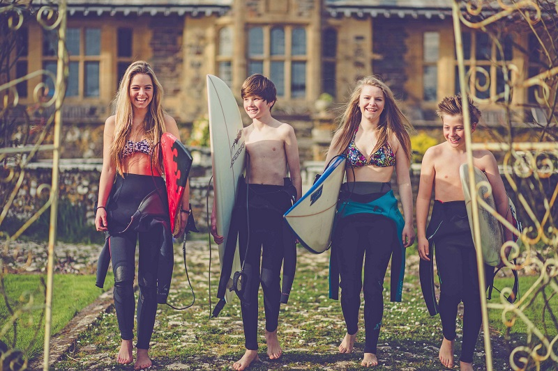 surfersofpickwell_styledkidsshoot_pickwellmanor_march2014_©petecoxphotography.co.uk-002.jpg