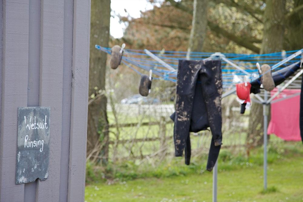 Wetsuit drying .jpg