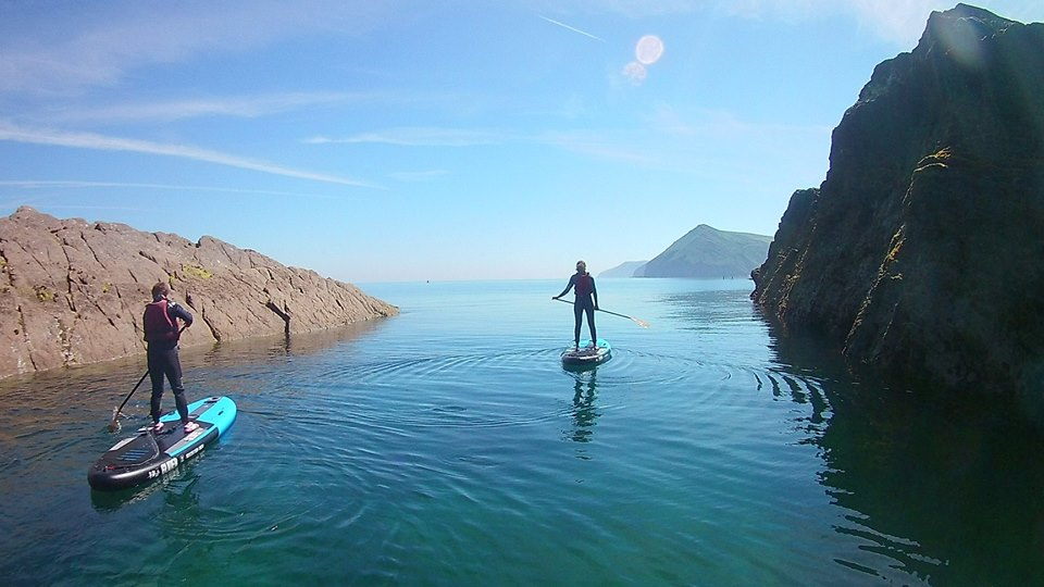 suping north devon.jpg