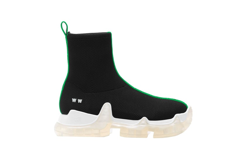 https---bae.hypebeast.com-files-2018-04-uglyworldwide-swear-air-revive-boots-campaign-7.jpg