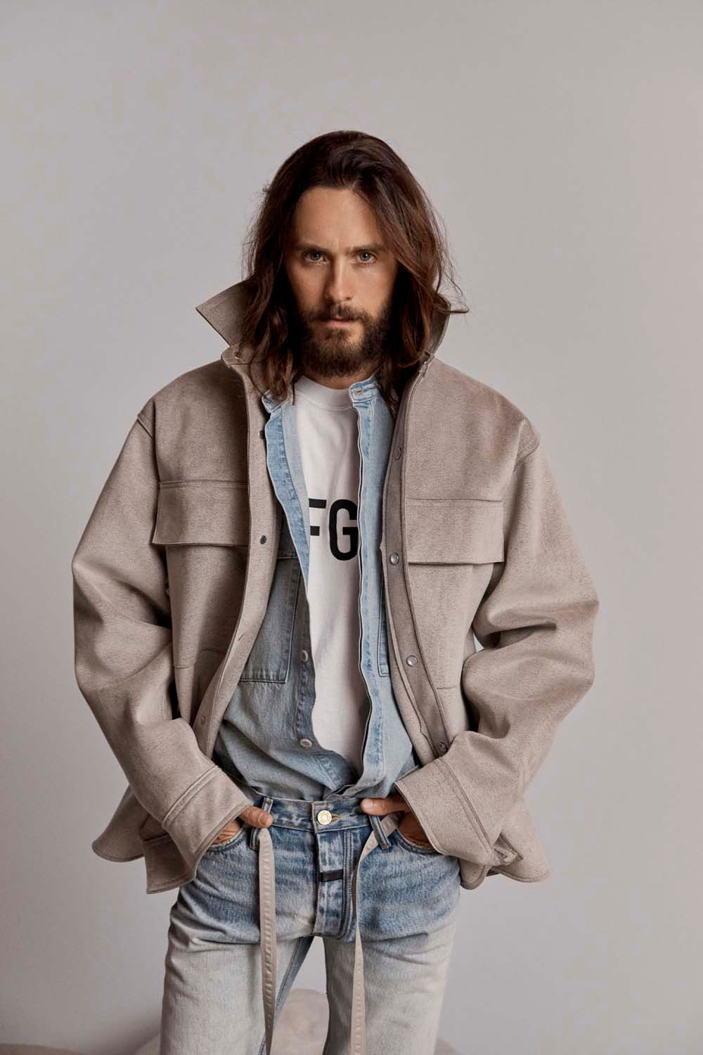 https_%2F%2Fhypebeast.com%2Fimage%2F2018%2F09%2Ffear-of-god-6-sixth-collection-jared-leto-nike-03.jpg