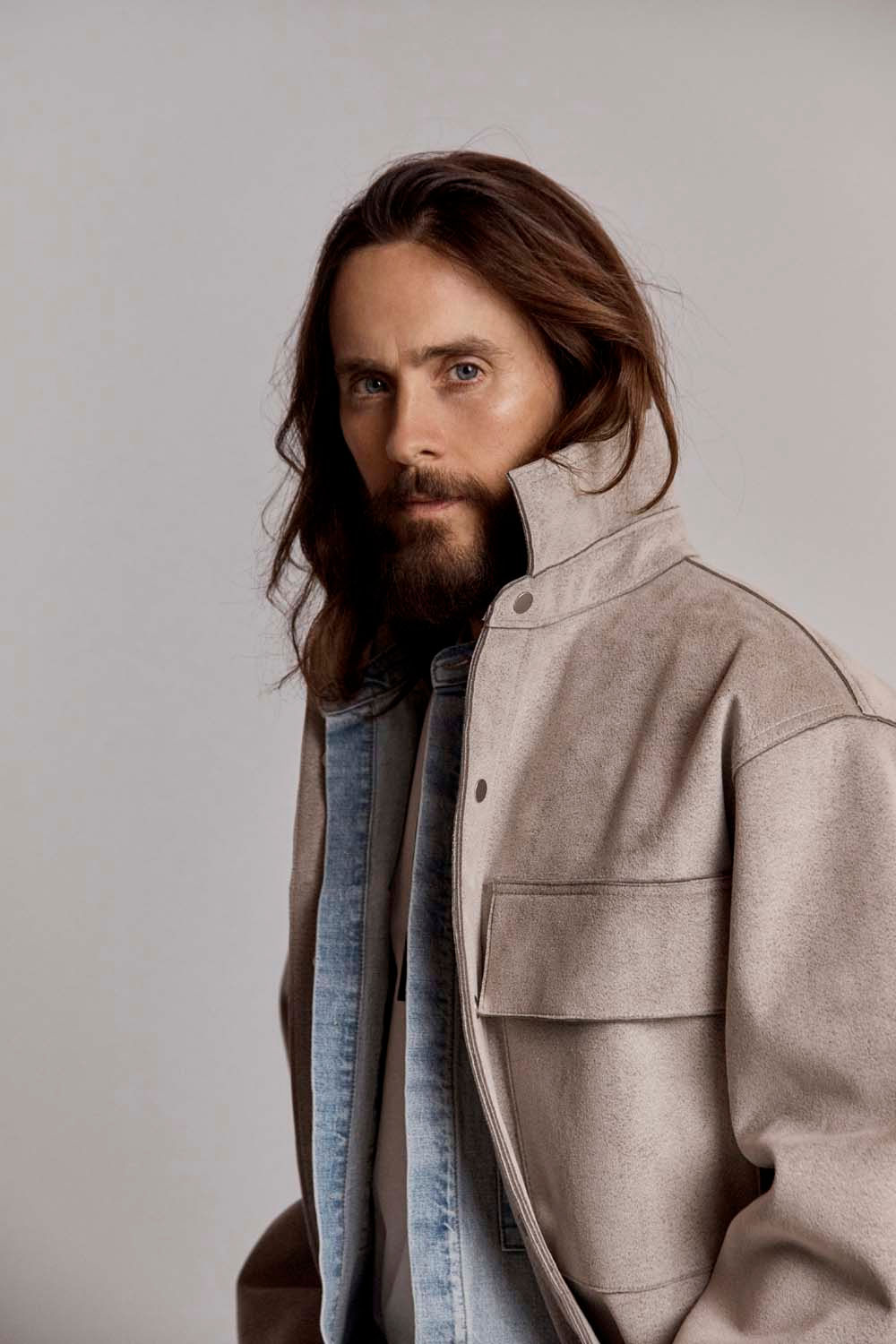 https_%2F%2Fhypebeast.com%2Fimage%2F2018%2F09%2Ffear-of-god-6-sixth-collection-jared-leto-nike-04.jpg